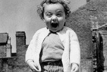 Happy....... / Birthday, Friday, Morning, Be Happy.....