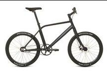 Bikes - SuperVelo