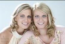 Glamourfotografie & beauty fotografie / Glamour & beauty photography by Willem Hoogendoorn Fotografie Woerden