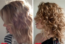 Great Hair to Try