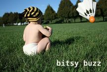 Cloth Diapering Tips & Tricks