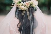 "Charlottesville Wedding Bells / Beautiful local weddings and inspiration for saying ""I Do"" in Charlottesville!"