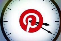 ♥ Pinterest / Help! I'm pinning and I can't stop!!!!!!!