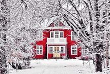 curb appeal / Hello gorgeous
