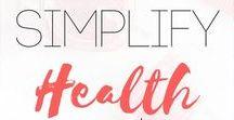 #Health Tips / Health Tips