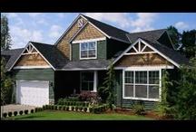 List & Rent Property Guides / #rentproperty #renthome #propertyrent #rentalproperty #listpropertyforrent #propertyforrent #rentyourhome #rentyourproperty #listyourpropertyforrent