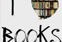 Books Worth Reading / by Angela Kennedy