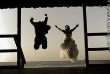 Wedding stuff:) / by Dani Schoen
