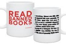 Banned Books Week Ideas