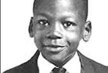 Michael Jordan / by Maxine  (Tayek) Johnson