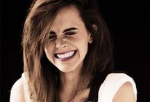 Obsession: Emma Watson / by Laura