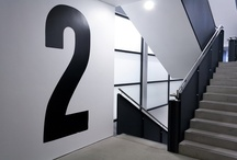 Founded : BALTIC 39
