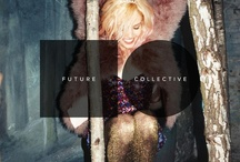 Founded : Future Collective