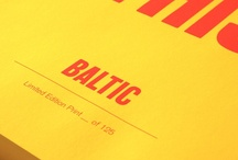 Founded : BALTIC You Can Do This