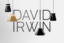 Founded : David Irwin
