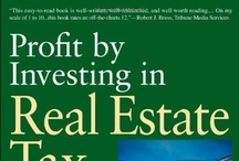 Books of Real Estates   Properties   Home Designs