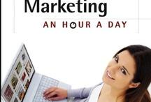 Books of Internet   Social Media   Marketing   Make Money Online