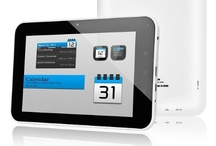 Electronics   Digital Technology   Gadgets