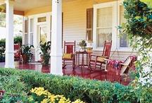 Wonderful Homes