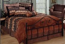 Bedroom Sets Bedding Sets / #bedroom #bedroomset #bedroomfurniture #bed #beddingset