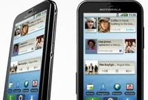 Mobile Phones & Accessories