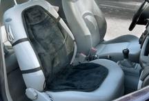 Automotive Equipments Interior Exterior Accessories