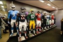 The Best NFL Merchandise Products   NFL Fan Shop Online / The Best Site To Buy NFL Merchandise Products Online The Best NFL Supplies Fan Shop Online. The Best NFL Fan Shop To Buy Online The Best NFL Merchandise Products With The Best Prices, Discounts  and Deals. Find The Best NFL Jerseys, NFL T-Shirts, NFL Hats, NFL Jackets, NFL Tailgating Essentials, NFL Collectibles, and Much More. Check my site: http://www.bestnflmerchandise.com