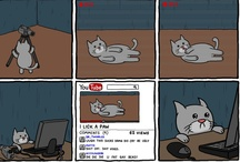 Funny Comics   Animations