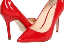 Special Women's Shoes