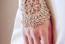 Jewerly / by Beverly Murray