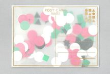 Postal / by Kaley Hart