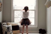 Kinderhood / by Kaley Hart