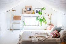 bedroom stuff / beautiful bedrooms
