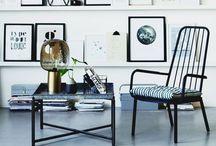 Interior Design / Decoration / Interior Design, Interiorismo, decoración, Decoration