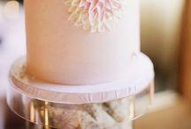 Dessert / by Beverly Murray