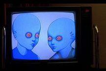 tvs on tv