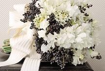 Flowers: Bouquets