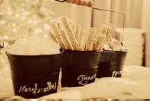 Themes: Winter Wedding