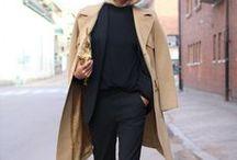 Style / by Raiana Schwenker
