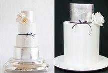 Dessert: Let Them Eat Cake