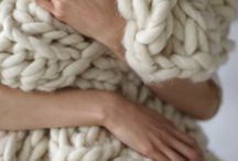 TO KNIT OR KNOT