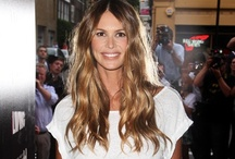 Elle Macpherson Style / by Fashion Star