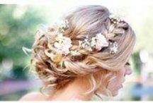 WEDDING | Hair and make-up
