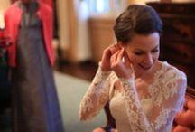 Wedding Videos  / Wedding videos