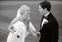 Timeless wedding photography  / Timeless wedding photography in Savannah, GA, The Low Country & everywhere else!