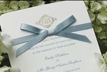 Wedding Stationery and gifts  / Inspiration for wedding stationery suite and gifts for your bridesmaids, groomsmen, parents and thank you gifts!