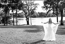 Classic wedding photography  / Inspiring wedding photography in the Low Country, South & everywhere else!