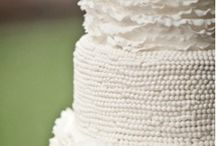 Designer wedding cakes / Wedding cake ideas for your wedding in the Low Country, Savannah and everywhere else!