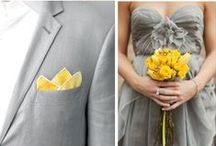 Wedding color palate  / Wedding color palate ideas for your big day in Savannah, GA, Low Country or anywhere else!