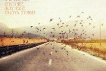 Albums worth listening ...